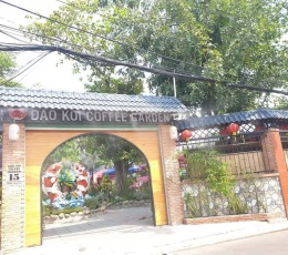 Mặt tiền kinh doanh ngay trường học chợ Bình Tân 46m2 3.7 x 13 x 2 tầng 2 PN chỉ...